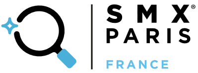 SMX Paris 2016