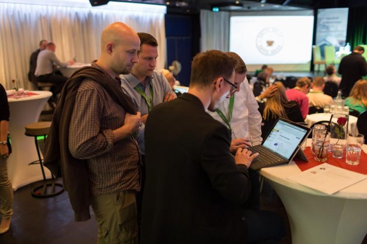 Searchmetrics Summit_7
