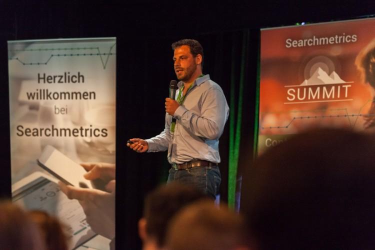 Searchmetrics Summit_Bjoern Beth7