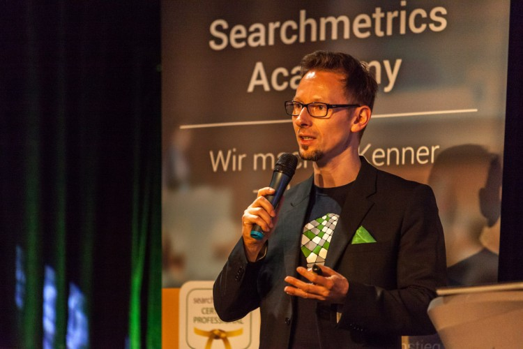 Searchmetrics Summit_Marcus Tober11