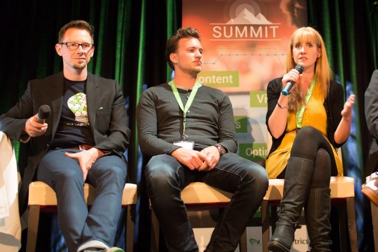 Searchmetrics Summit_Roundtable7