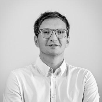 Sebastian Marquard