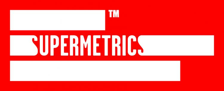 Supermetrics_whiteonred