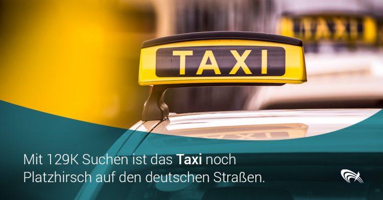 Taxi_DE