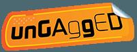 UnGagged 2016