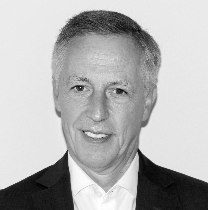 Volker Smid, Searchmetrics