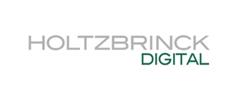 Holtzbrinck Digital