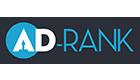 Ad-Rank Logo