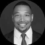 Alan Turner, Vice President of Sales, Searchmetrics, Inc.