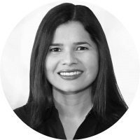 Our Digital Summit speaker: Aleyda Solis