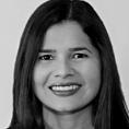 Aleyda Solis, SEO Consultant, Orainti