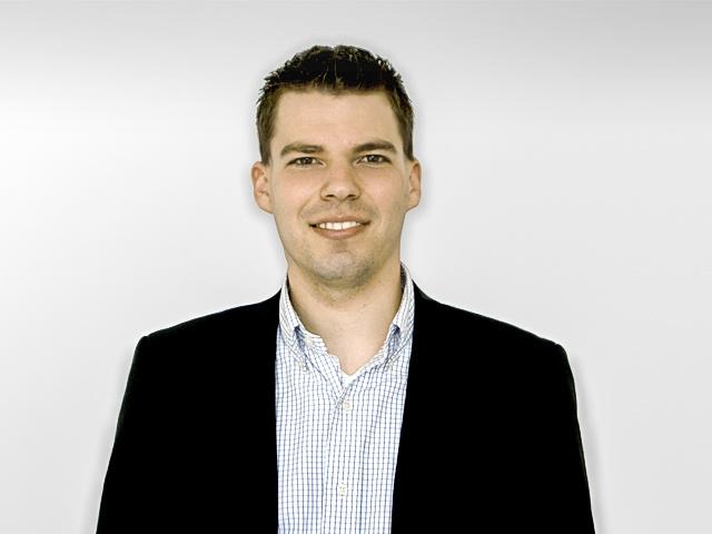 Andreas Armbruster, seonative