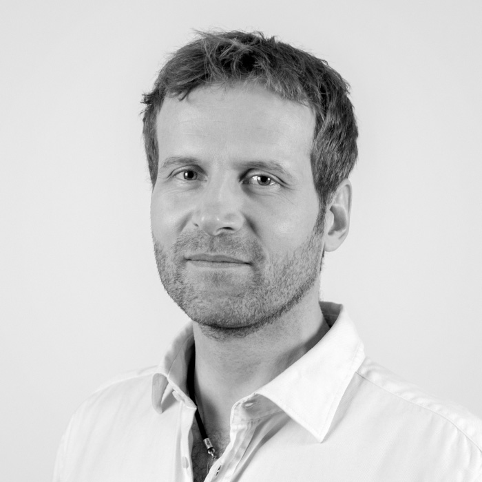 Carsten Neuendorf