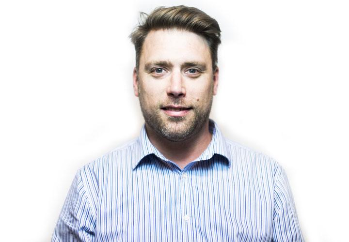 Chad Harwood, Ad-Rank
