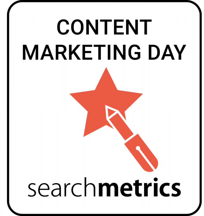 content_marketing_day_DEW_2018