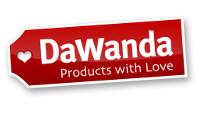 Case Study with DaWanda