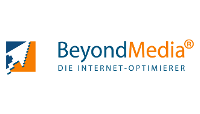 Zur Case Study mit Beyond Media