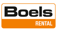 Case Study with Boels.nl