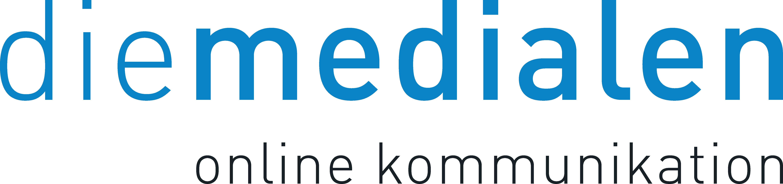 dieMedialen-Logo-2018