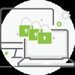 Digital Strategies: HTTPS Migration