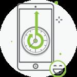 Digital Strategies: Site Speed Improvments