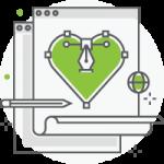 Digital Strategies: Website Audit