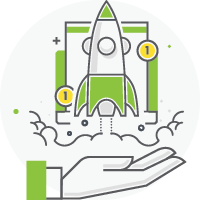 Digital Strategies: Website Relaunch Support