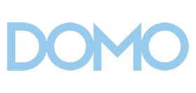Supermetrics_logo