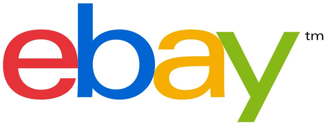 eBay Case Study Searchmetrics