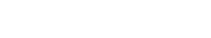 essentials_logo