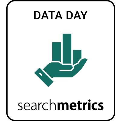 event_dew_logo_Data_day_2019
