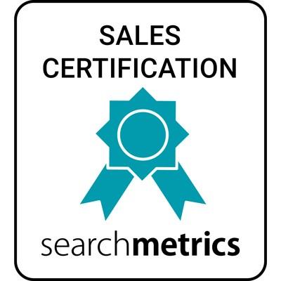 event_dew_logo_sales_certification_2019