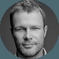 Jochen Förster, Content Strategist, C3