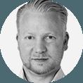 Norman Nielsen, Head of Content Marketing and ASO, Zalando SE