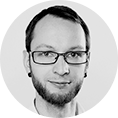 Sebastian Adler, Senior SEO Consultant, Searchmetrics GmbH