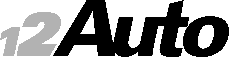 Logo 12autogroup