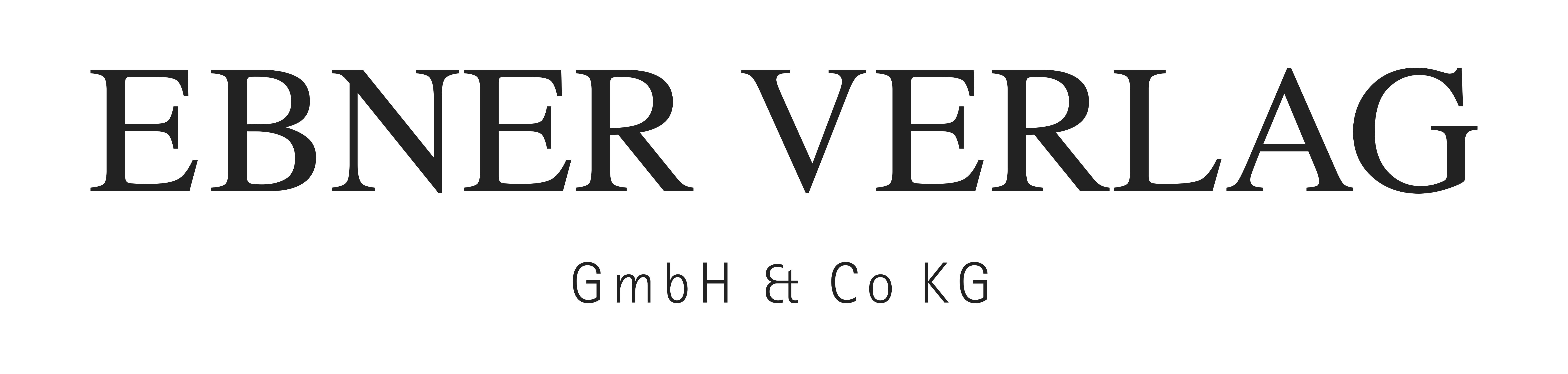 Logo Ebner Verlag