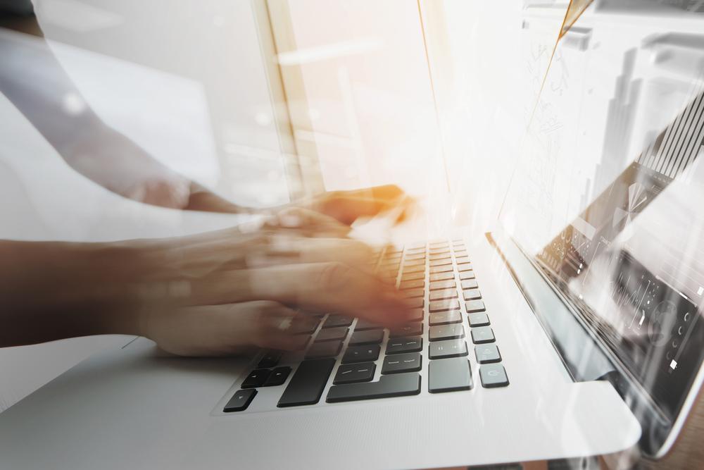 Searchmetrics Glossar: Content Marketing