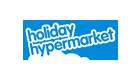 Holiday Hypermarket Logo