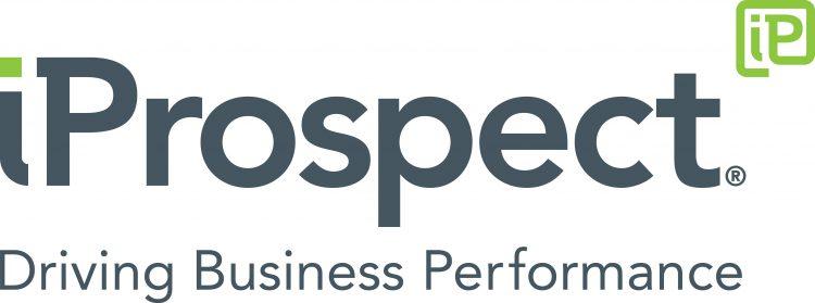 iProspect Logo_weiß