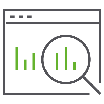 icon_backlink_analyse_2019