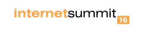 internet-summit-logo