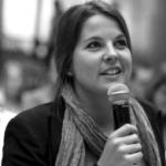 Jo Juliana Turnbull, Searchmetrics