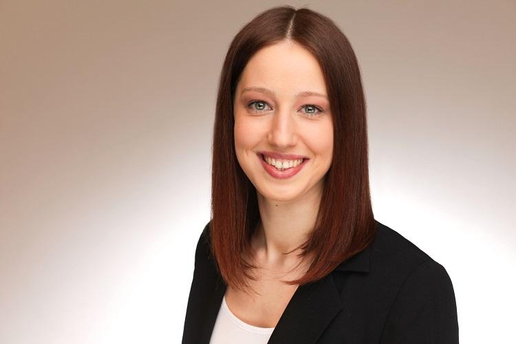 Julia Robbert, Head of SEO, babymarkt.de