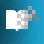 Searchmetrics Ranking Factors Media