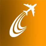 Searchmetrics Ranking Factors Travel 2017