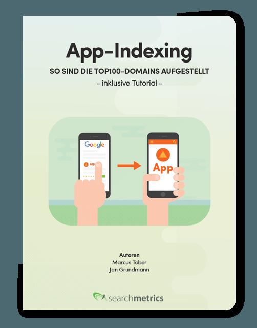 App-Indexing-Analyse-Titelbild