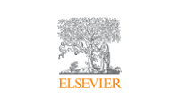 Case Study with Elsevier