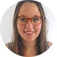 Amy Aanen, Regional Head of Content bei iPrice