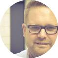 Marcel Bewersdorf, Abteilungsleiter Onlinemarketing / eCommerce, POCO
